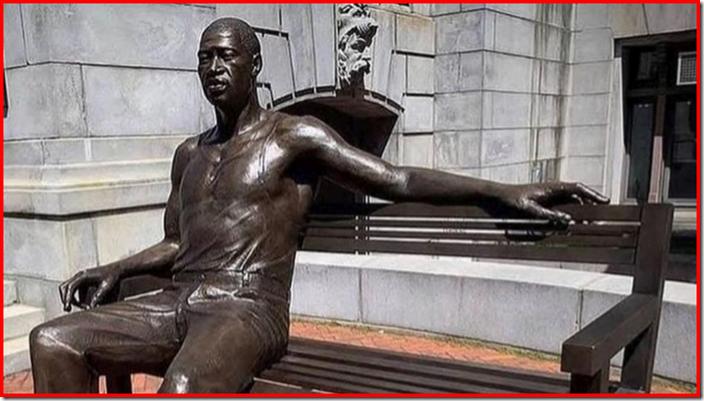 floyd-statue