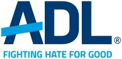 adl-hdr