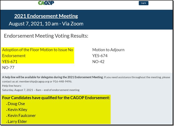 cagop-endorsement