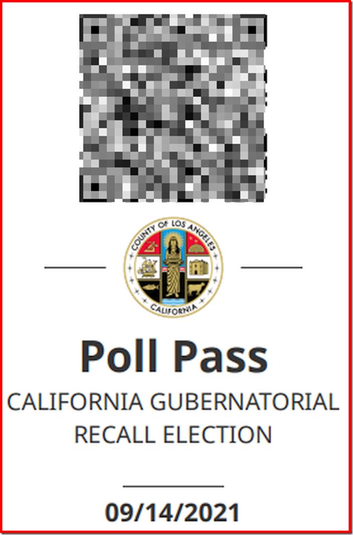 poll-pass