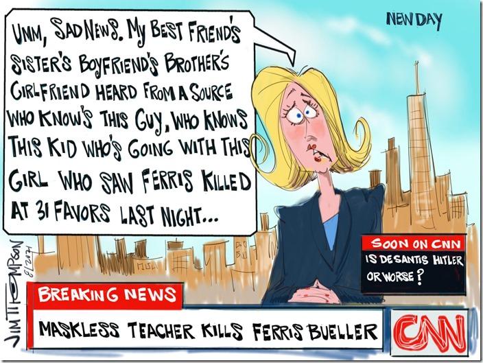 Ferris-Bueller3-scaled