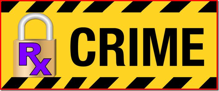 rx-crime