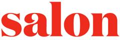 salon-header
