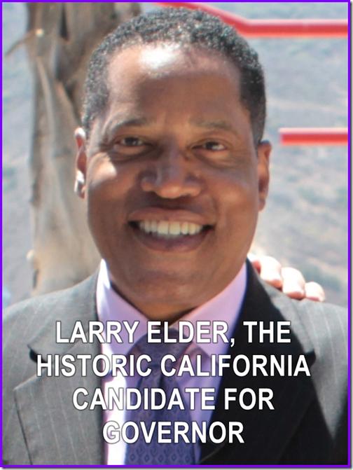 LARRY_ELDER_FOR_GOVERNOR