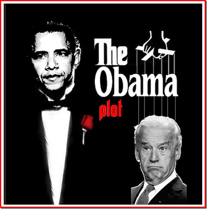obama-biden-plot