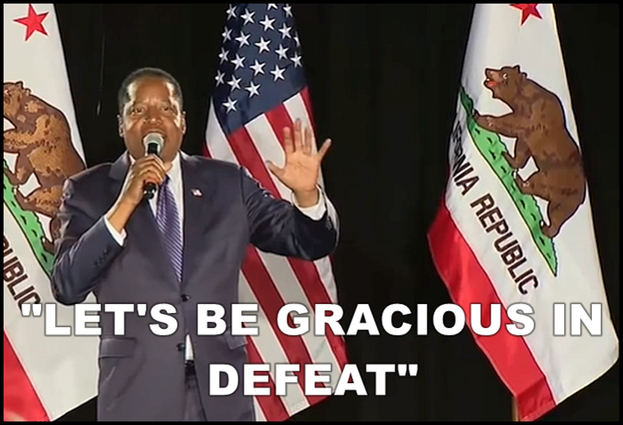 lets-be-gracious-in-defeat