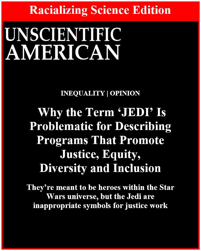 Sci-am-racial